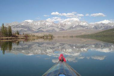 Dangers Of Kayaking