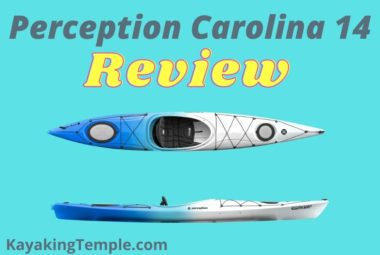 Perception Carolina 14 Review